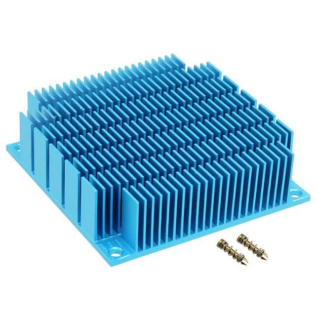 ATS-P2-29-C3-R0_散热片