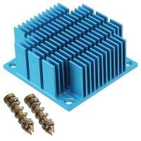 ATS-02D-99-C2-R0_风扇,热管理