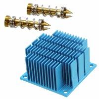 ATS-16B-163-C2-R0_风扇,热管理