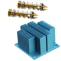 ATS-19H-59-C2-R0_风扇,热管理