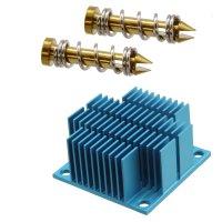 ATS-05F-63-C2-R0_风扇,热管理