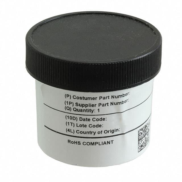 TG-NSP-60 4OZ_散热膏