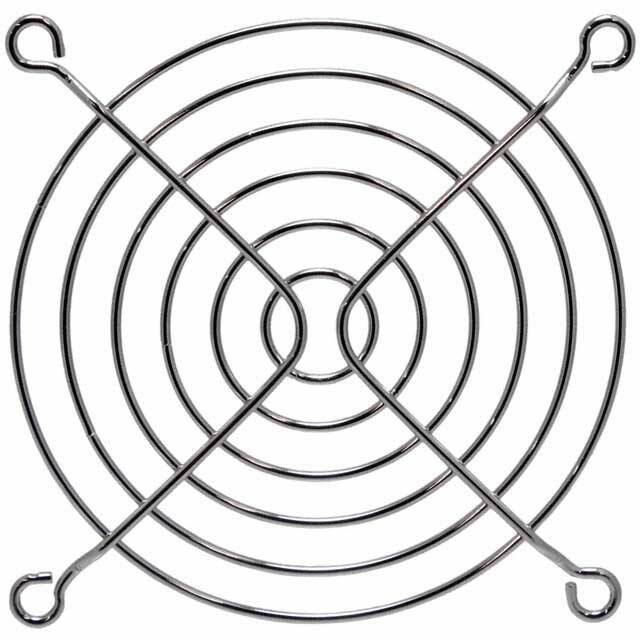 G92-16_风扇套管