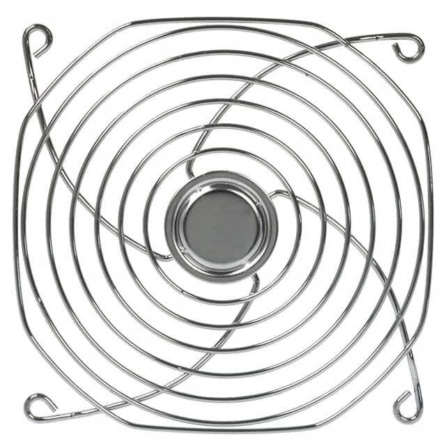 08141_风扇套管