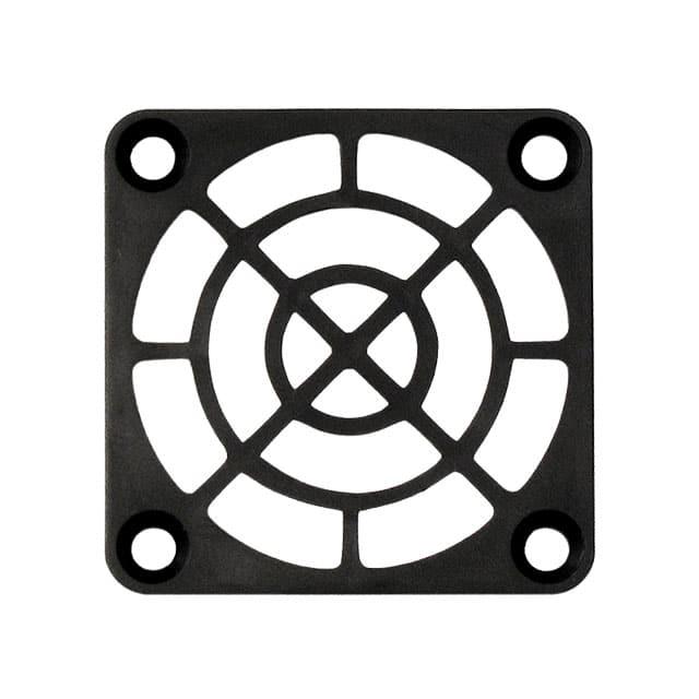 SC40-P10_风扇套管