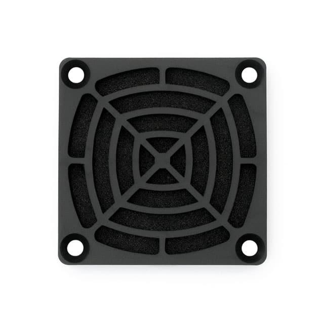SC60-P15/45_风扇套管