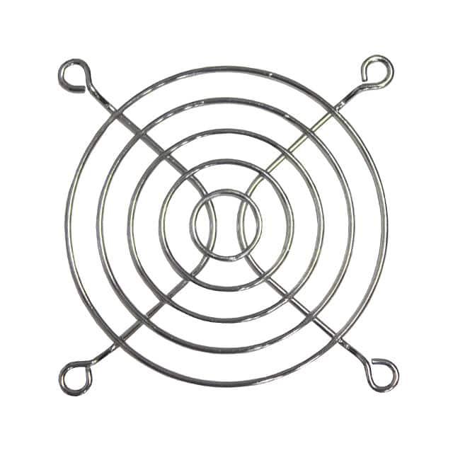 9603-2-4039-1_风扇套管