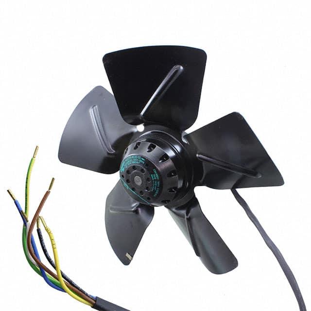 A4D315-AC20-50_交流风扇