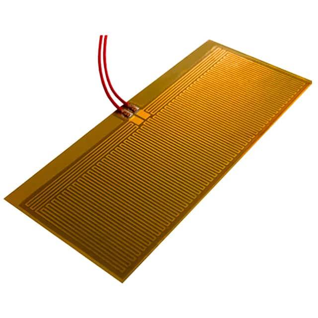 AF-FR12.00-2.00R1NP110.00-12.00_柔性加热器
